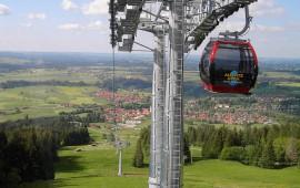 alpspitzbahn-nesselwang-002