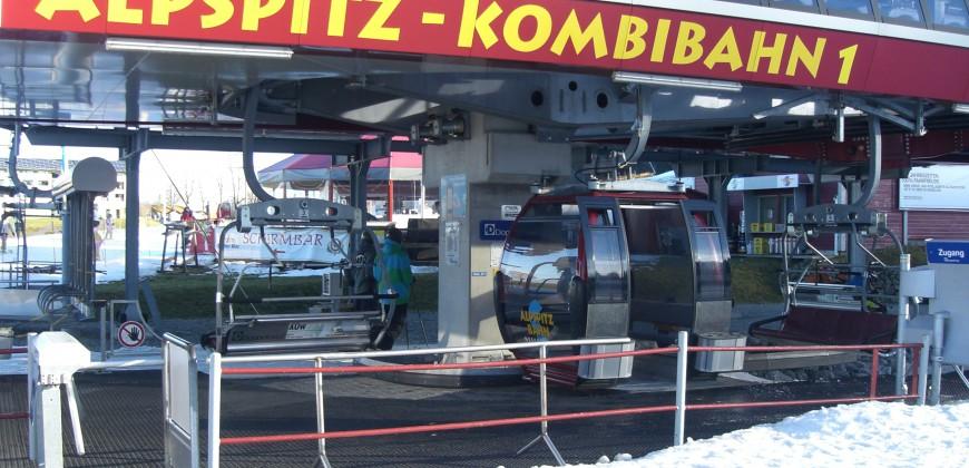 alpspitzbahn-nesselwang