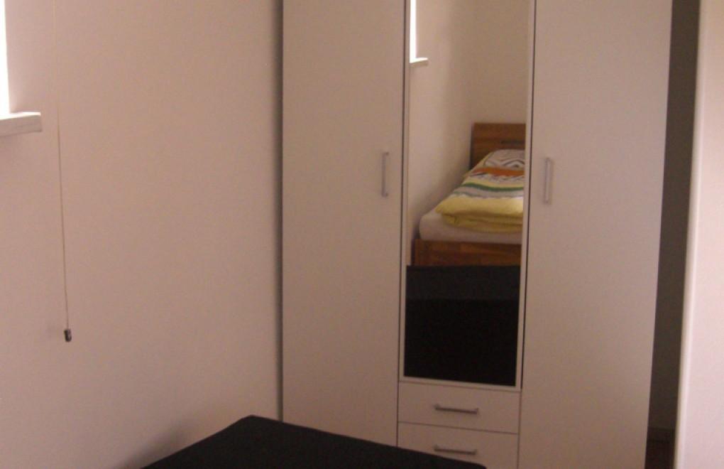 ferienwohnung-nesselwang-schlafzimmer-003