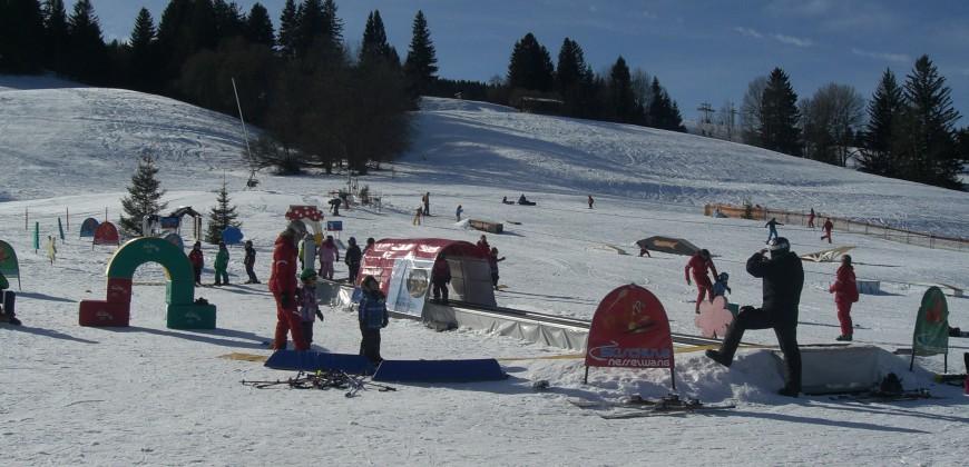 kinderland-skischule-nesselwang-001
