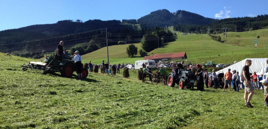 nesselwang-oldtimer-traktor-treffen-001