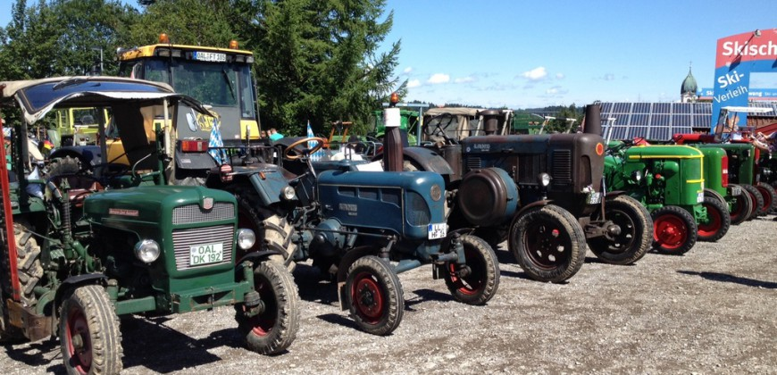 nesselwang-oldtimer-traktor-treffen-003