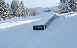 snowpark-5ive-alpspitzpark-nesselwang
