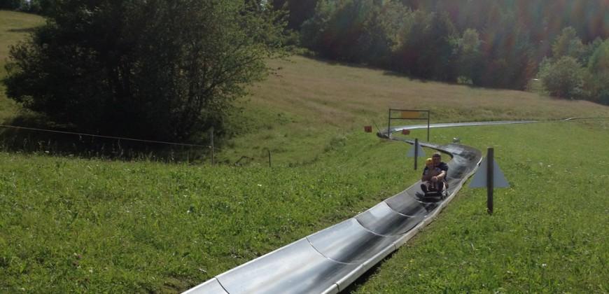 sommerrodelbahn-nesselwang-002