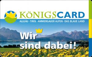 karte_wir-sind-dabei_rgb
