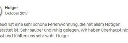 2017_HolgerB
